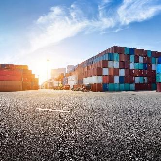 IPC Business GmbH als Dienstleister für intermodale Kombiverkehre