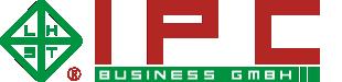 IPC Business GmbH – ist Ihr Dienstleister für intermodale Kombiverkehre.